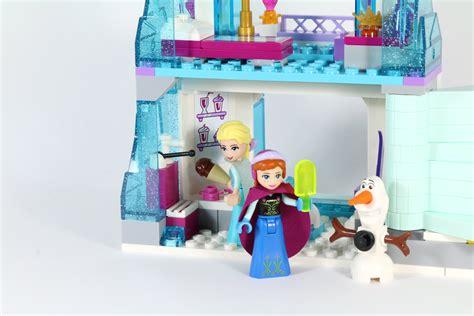 Lego 41062 Frozen lego disney frozen castle www pixshark images galleries with a bite