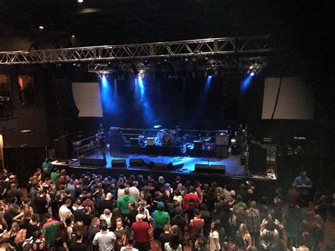 the knitting factory spokane the knitting factory spokane wa omd 246 tripadvisor
