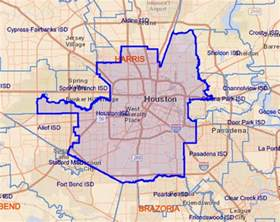 houston isd map pictures to pin on pinsdaddy
