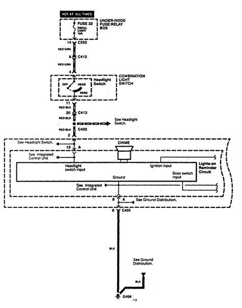 cl 1 wiring diagram wiring automotive wiring diagram