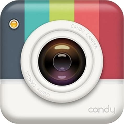best cameras for android 10 best apps for android