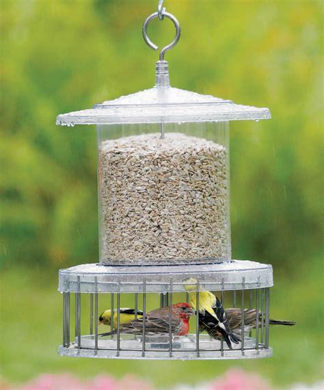all weather bird feeder unique bird feeder