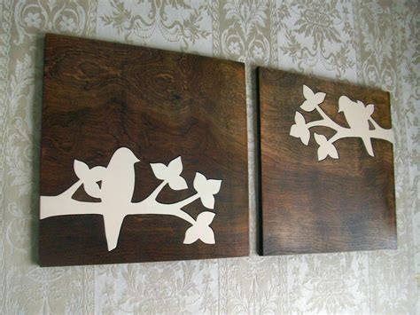 rustic wall decor wall decor rustic simple home decoration