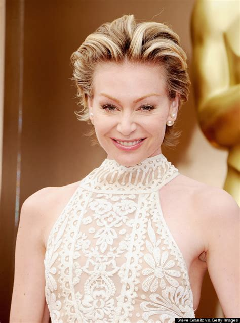 claire house of cards hair everyone at the oscars looked like claire underwood from house of cards huffpost