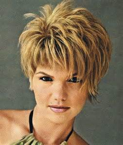 wedge haircuts for 50 pictures stacked wedge haircuts for women over 50 fastest hair growth
