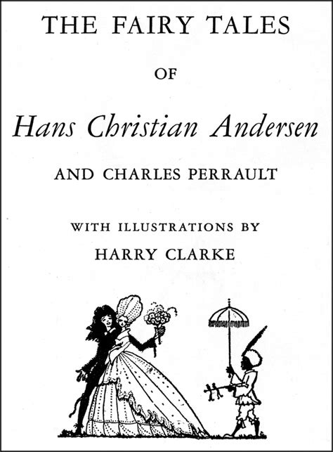 through the snow a christian fairytale books 1000 images about hans christian andersen on