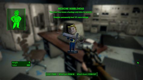 bobblehead vault 92 communaut 233 steam guide vault tec bobblehead locations