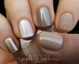fall color nails opi fall nail color newhairstylesformen2014