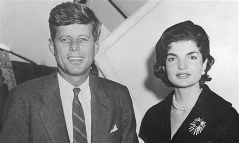 john f kennedy wife biography john f kennedy assassination 50 years of conspiracy in