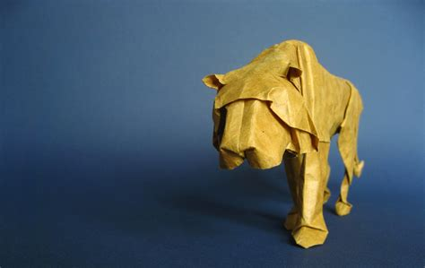 Mabona Origami - inspiration sipho mabona origami just a memo