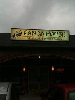 Panda House Danbury Ct Yelp