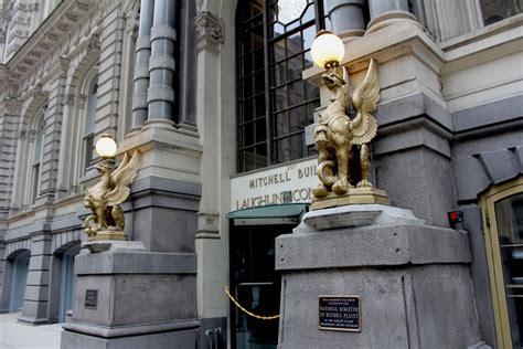 doors open milwaukee celebrates city s history