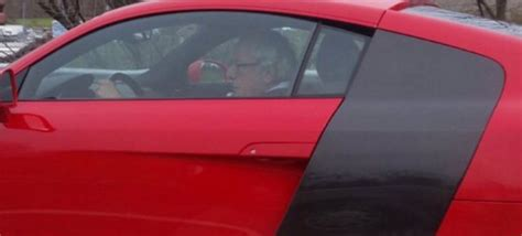did bernie sanders buy a new house fact check did bernie sanders buy a 172 000 car with