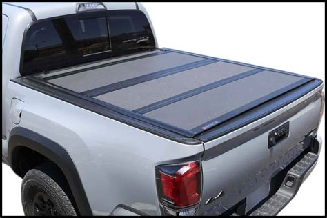 toyota tacoma hard bed cover bakflip mx4 448426 toyota tacoma 5 bed hard folding