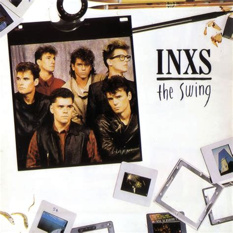 inxs swing inxs the swing 1984 2014 acousticsounds 24 192