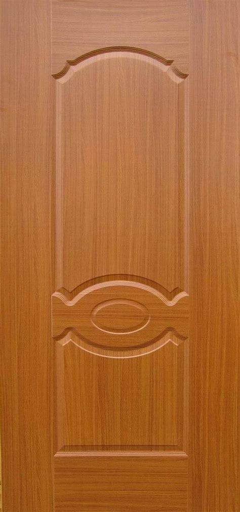 Door Skin | china melamine door skin china door skin mdf door skin