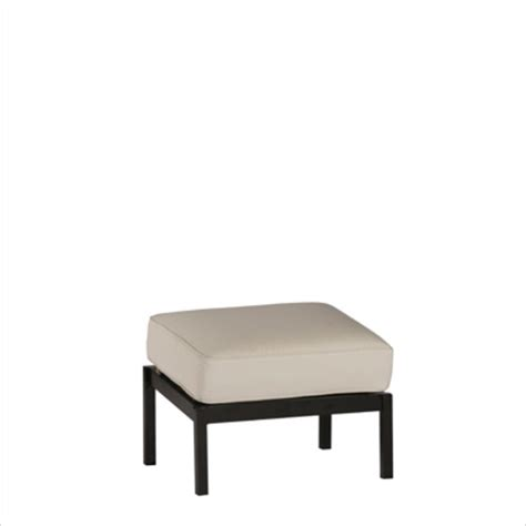 oxford ottoman oxford ottoman