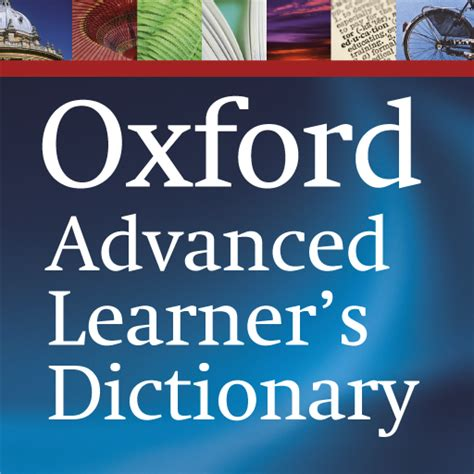 oxford advanced learners dictionary amazon com oxford advanced learner s dictionary 8th edition appstore for android