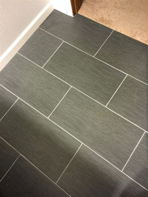 bathroom is the best bathroom floor tile gallery the best source of inspirations with apinfectologia