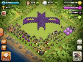 Clash of clans best attack strategy for top players
