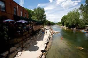 Comfort Suites Colorado Salida River Walk Picture Of Salida Colorado Tripadvisor