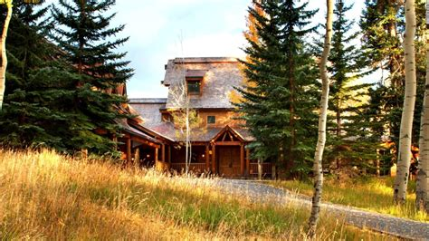 tom cruise telluride tom cruise s colorado retreat for sale video personal
