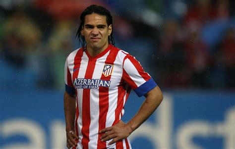 biografia radamel falcao biografia radamel falcao new style for 2016 2017