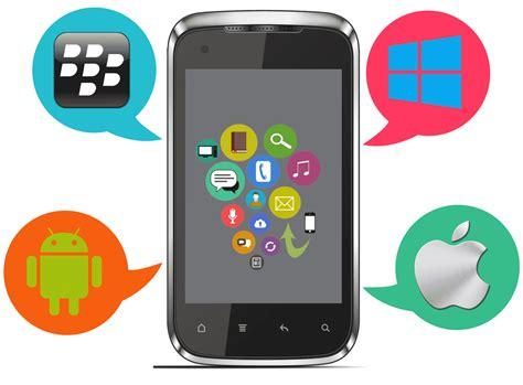 mobile apps developers mistakes every mobile app developer should avoid