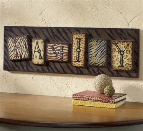 safari wall decor for living room safari wall decor for living room smileydot us