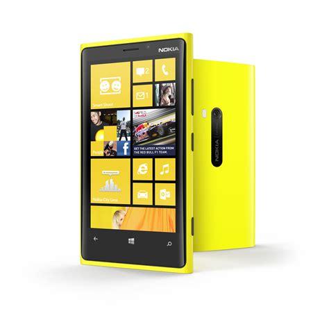 nokia lumia 920 all about nokia lumia 920 gadgetultra