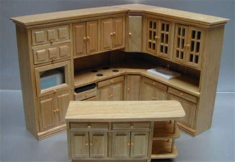 White Oak Kitchen Cabinets Rift White Oak Kitchen Philadelphia