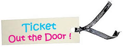 Ticket In The Door journey to the center of the earth eteams