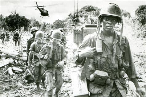 Home Design Blogs by Vietnamkrieg News Von Welt
