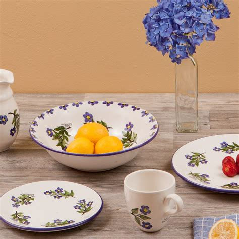 decorative fruit bowl decorative fruit bowl floral urbanfolk eu