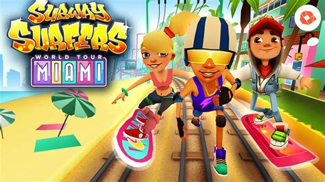 subway surfers money hack apk subway surfers 1 18 0 apk mod money android apps and
