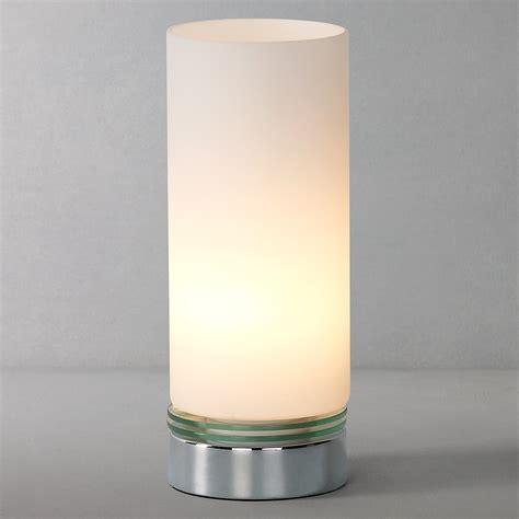 bedroom led lighting internetunblock us internetunblock us emejing bedroom touch ls images home design ideas