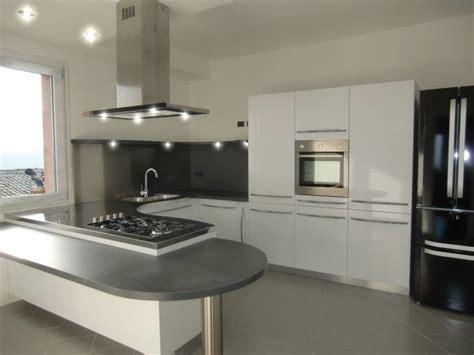cucine ad angolo con finestra cucine moderne ad angolo con finestra cerca con
