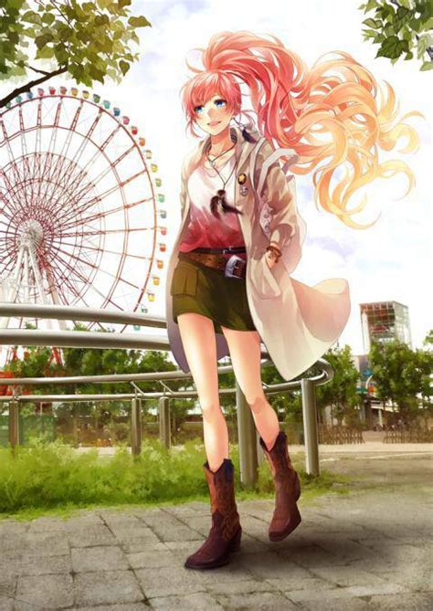 chicowith honey works iflyer chico with honeyworks live