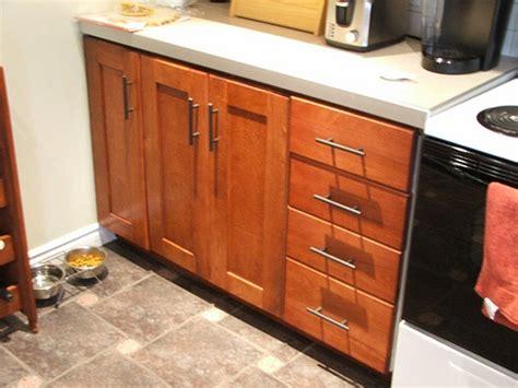 renover sa cuisine a moindre cout r 233 novez votre cuisine 224 moindre co 251 t