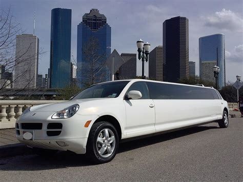 Affordable Limo Service by Homecoming Limo Service Limo Service Houston Limousine