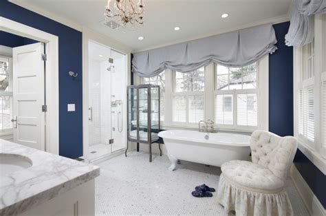 blue and white bathroom traditional decorating 20 french country bathroom designs ideas design trends