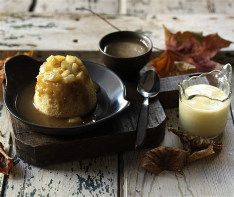 easy puddings for dinner 1000 images about recipes on sloe