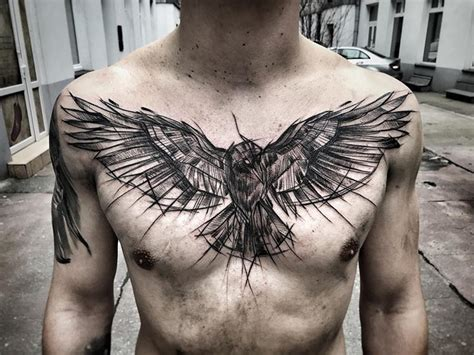 chest tattoo reddit does this style have a name i love it but poland is