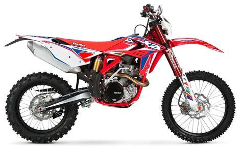 Beta Motorräder Preise by Gebrauchte Beta Rr 450 4t Motorr 228 Der Kaufen