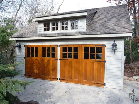 Garage Door Repair Lincoln Ne Overhead Door San Antonio Images Best 25 Carport Patio