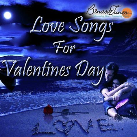 s day mp3 songs haath mai haath song by biba singh from songs for