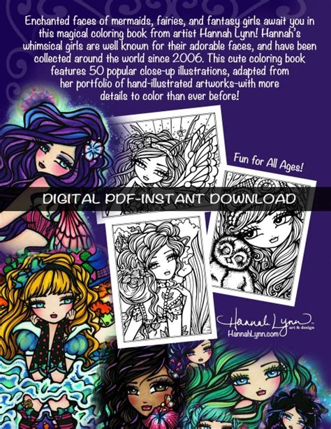book tattoo nightrunner by lynn flewelling youtube pdf enchanted faces full size coloring book instant