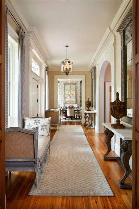 Million Dollar Floors On A Budget: The Easy Way Re Finish