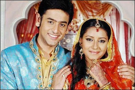 Anjum farooki marriage pics of ayesha