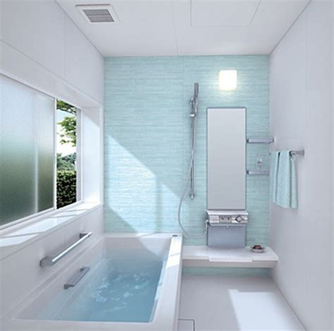 best way to vent a bathroom bathroom ventilation mapo house and cafeteria